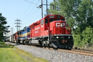 CP 5010 on K-419 by cr6660