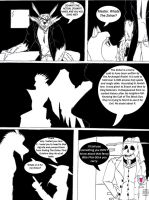 Chronicle 2: Page 15 by Dark-Fenrir-X