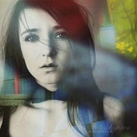 09 by theluckynine