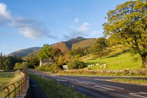 A591 View by Daniel-Wales-Images