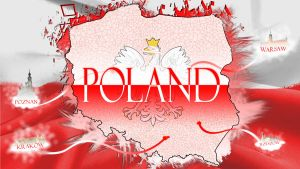 Poland Project by piotr554