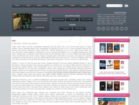 Book layout v10 by luculi