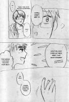 My neck, it hurts!!! - page 50 by gorse1995