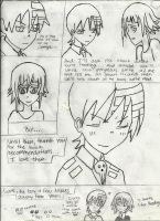 Until then, thank you Pg. 4 by Chabeli05