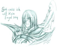 -Sieg doodle- by Eltharion