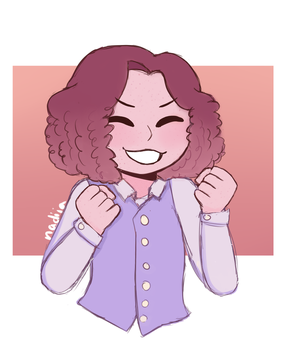 .:Hamilton:. THE PUREST BOY by Angry-Green-Pie