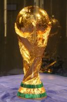 FIFA World Cup 2006 by luis75