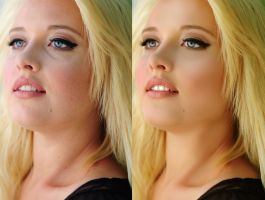 Retouch-Before and After 65 by Holly6669666