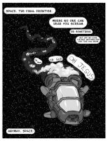 24 hour comic 2011 page 1 by mcnostril