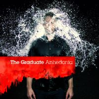 The Graduate - album cover by chuckhead
