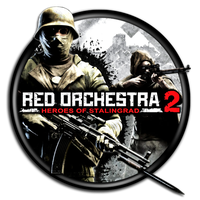Red Orchestra 2 B2 by dj-fahr
