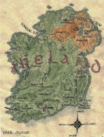 The Emerald Isle rev 4 by pdaoust