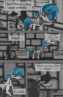 LTA Page - 07 by Madness-with-Reason