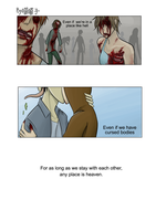 L4D2_fancomic_Those days 21 by aulauly7