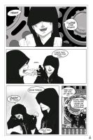 Page 13 by Mobis-New-Nest
