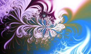 fractal 1 by angelheart05