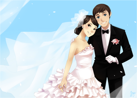 our special day by meago