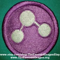 City Of Heroes / Villains - Mutation Origin Patch by Aliora9of9