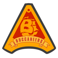 Caprica Buccaneers patch by tibots