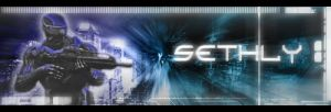 Crysis Sig by Sethly