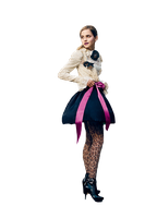 emma watson png by lovenicholaas