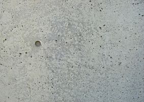 Concrete Texture by MartinIsaac