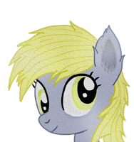 Derp! by jazzy-rose-hxc