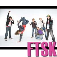 forever the sickest kids. by rinixpanda