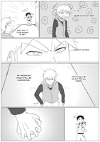 Temptation_Chapter 1_page 8 by Kira-michi