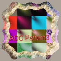 ADC-patterns3 by 4sundance