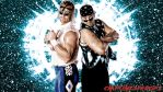New Age Outlaws GFX by cmpunkster