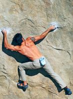 Lormet-Rock-Climb-054201sml by Lormet-Images