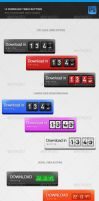 Download Timer Buttons by KL-Webmedia