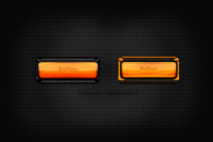 Button Concept by Webby-B