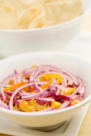 onion salsa2B by NovelExpression