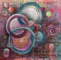 Universal Circles by hopless500