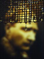 gel... by salihguler