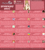 Sponsorship Sheet By Sorceress2000-d612ndl by ChasingTheDreamAgain
