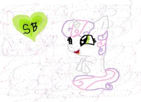 SB by lafly-kitty