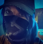 Watch Dogs Midnight release by KiMMERWiMMER