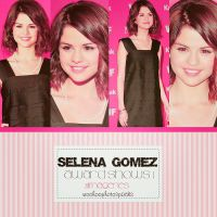 Award Shows Selena Gomez 1 by WooHoophotospacks