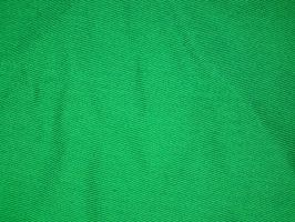 Green Fabric 01 by Limited-Vision-Stock