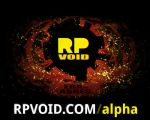 RpVoid Open Alpha by SrGrafo