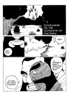 Bleach 547 -2 (09) by Tommo2304