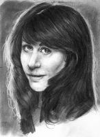 Sarah Jane Sketchbook Final by Marker-Mistress