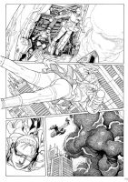 Stormy Weather page 13 by bordon
