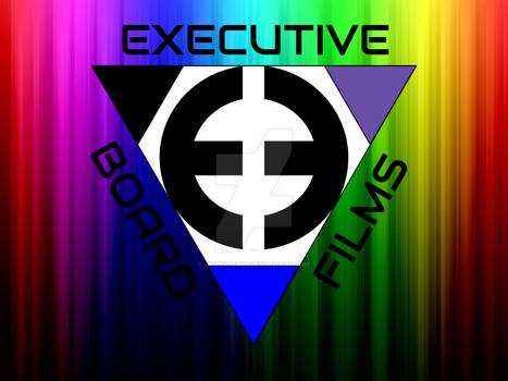 (EBF) Executive Board Films by SNipe4heaDS