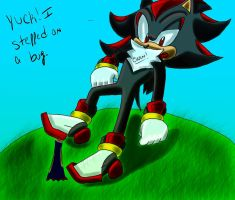 giant shadow 1 by SonicForTheWin1