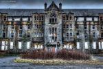 Hartwood Hospital 01 by fatgordon0