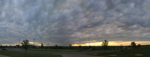 Panorama 04-24-2013,B by 1Wyrmshadow1